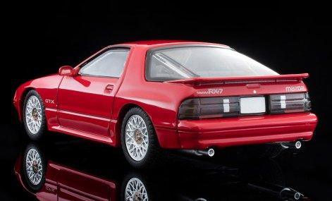 Tomica-Limited-Vintage-Neo-Mazda-Savannah-RX-7-GT-X-Rouge-002
