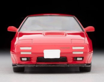 Tomica-Limited-Vintage-Neo-Mazda-Savannah-RX-7-GT-X-Rouge-005