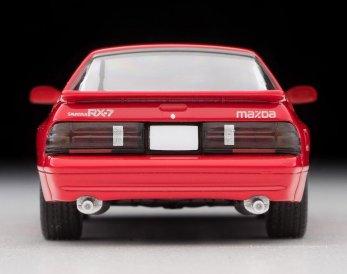 Tomica-Limited-Vintage-Neo-Mazda-Savannah-RX-7-GT-X-Rouge-006