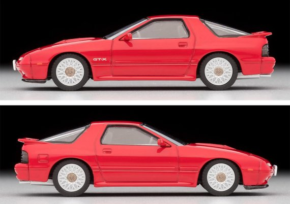 Tomica-Limited-Vintage-Neo-Mazda-Savannah-RX-7-GT-X-Rouge-009