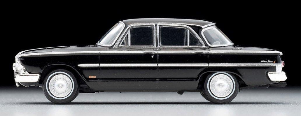 Tomica-Limited-Vintage-Neo-Prince-Gloria-Super-6-Noir-004