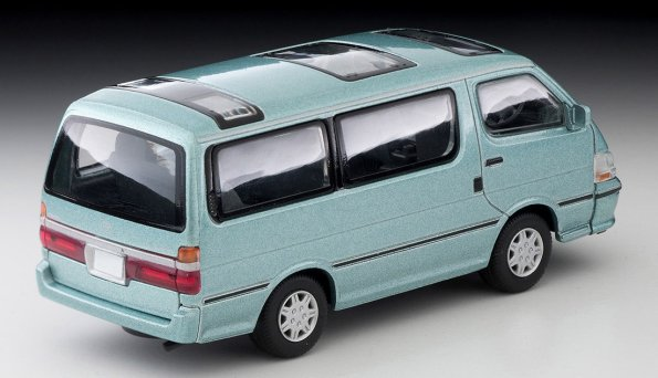 Tomica-Limited-Vintage-Neo-Toyota-Hiace-Wagon-Super-Custom-G-Vert-clair-002