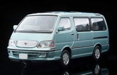 Tomica-Limited-Vintage-Neo-Toyota-Hiace-Wagon-Super-Custom-G-Vert-clair-005