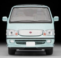 Tomica-Limited-Vintage-Neo-Toyota-Hiace-Wagon-Super-Custom-G-Vert-clair-006