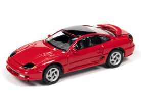 Auto-World-Dodge-Stealth-RT-red-001