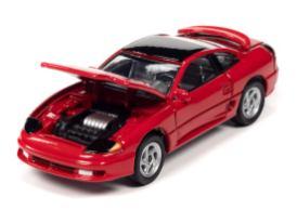 Auto-World-Dodge-Stealth-RT-red-002