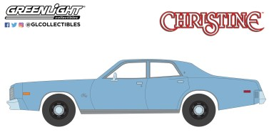 GreenLight-Collectibles-Hollywood-29-1977-Plymouth-Fury-Christine