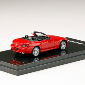 Hobby-Japan-Honda-S2000-AP1-Type-120-New-Fourmula-red-002