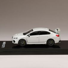 Hobby-Japan-Subaru-WRX-STI-Type-S-VAB-white-001