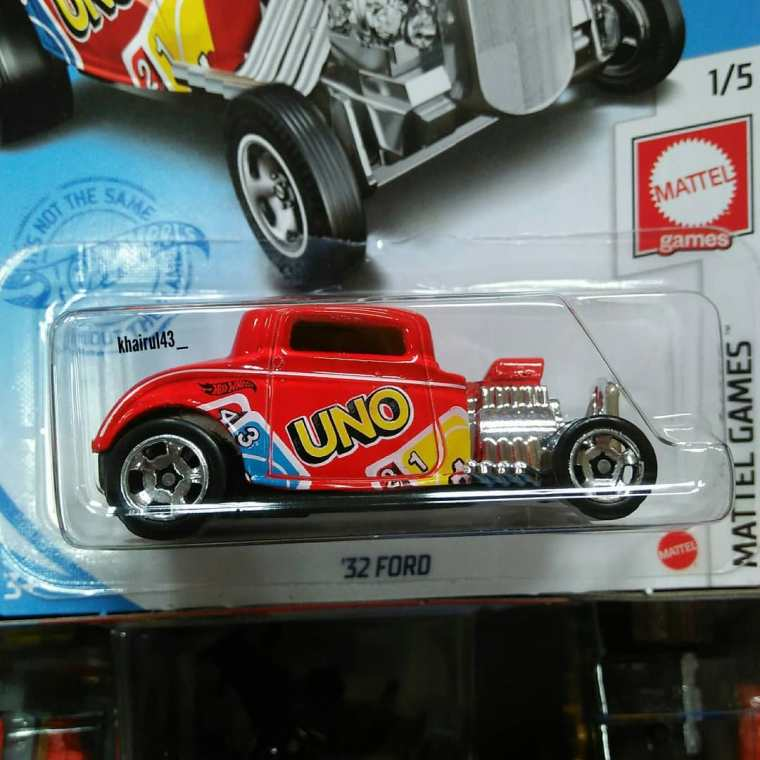 Hot-Wheels-Ford-32-Uno-001