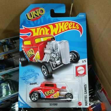 Hot-Wheels-Ford-32-Uno-002
