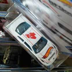 Hot-Wheels-Mainline-2020-10-Chevy-Impala-005