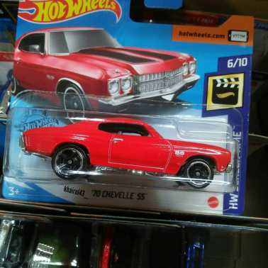 Hot-Wheels-Mainline-2020-70-Chevelle-SS-Fast-And-Furious-002