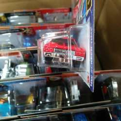 Hot-Wheels-Mainline-2020-70-Chevelle-SS-Fast-And-Furious-005