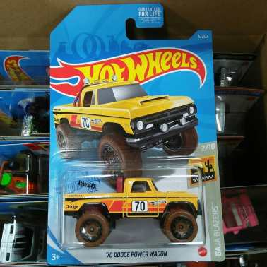Hot-Wheels-Mainline-2020-70-Dodge-Power-Wagon-002