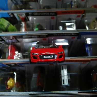 Hot Wheels-Mainline-2020-Hot-Wheels-Audi-R8-Spyder-003