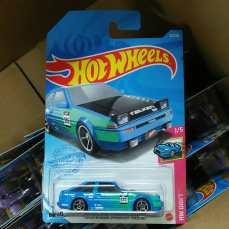 Hot-Wheels-Mainline-2021-Falken-Toyota-AE86-Sprinter-Trueno-001