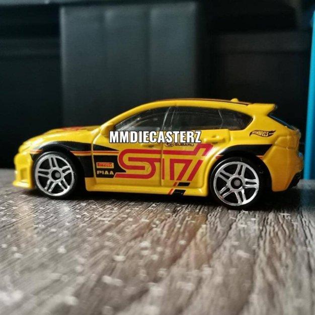 Hot-Wheels-Mainline-2021-Subaru-WRX-STI-002