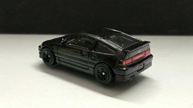 Hot-Wheels-Série-2020-1988-Honda-CR-X-003