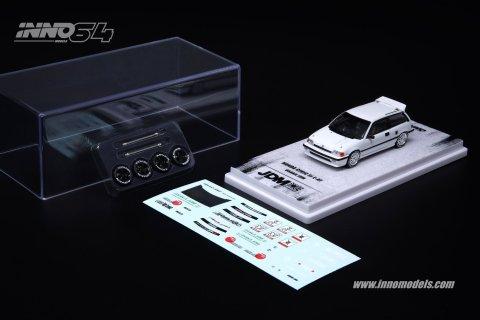 Inno-64-Honda-Civic-Si-E-AT-Osaka-JDM-003