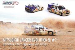 Inno-64-Mitsubishi-Lancer-Evolution-III-7-Rally-Australia-1996-002