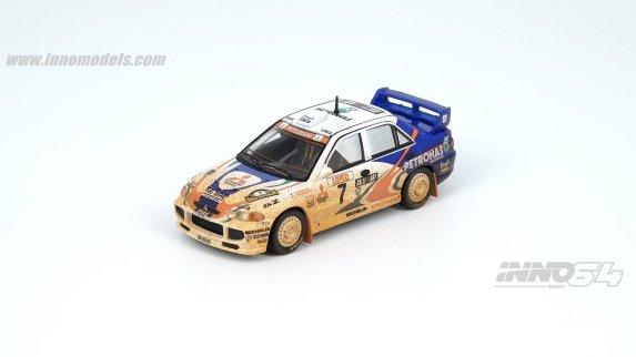 Inno-64-Mitsubishi-Lancer-Evolution-III-7-Rally-Australia-1996-006