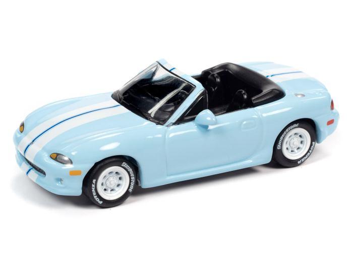 Johnny-Lightning-Mazda-MX-5-001