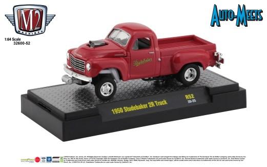 M2-Machines-Auto-Meets-release-52-1950-Studebaker-2R-Truck