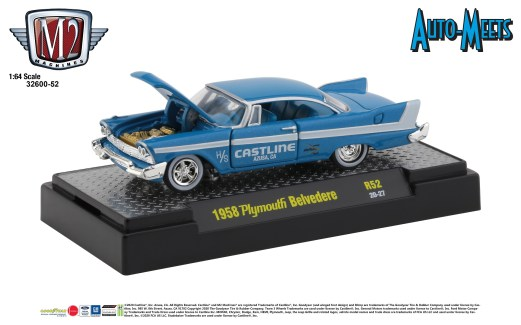 M2-Machines-Auto-Meets-release-52-1958-Plymouth-Belvedere
