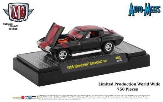 M2-Machines-Auto-Meets-release-52-1966-Chevrolet-Corvette-427-Wild-Goose-Chase-Car