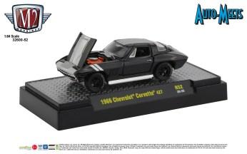 M2-Machines-Auto-Meets-release-52-1966-Chevrolet-Corvette-427