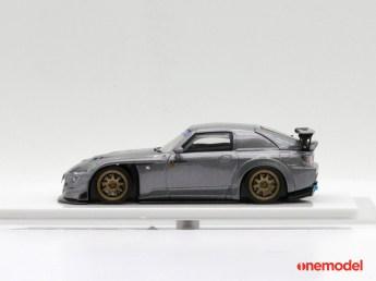 One-Model-Honda-S2000-Spoon-Street-Iron-Grey-004