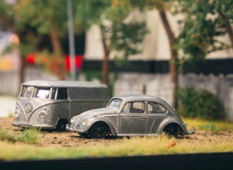 Tarmac-Works-X-Schuco-Volkswagen-003