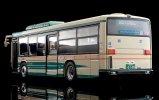 Tomica-Limited-Vintage-Neo-Isuzu-Erga-Seibu-Bus-003