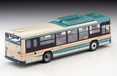 Tomica-Limited-Vintage-Neo-Isuzu-Erga-Seibu-Bus-005