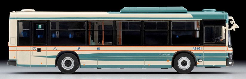 Tomica-Limited-Vintage-Neo-Isuzu-Erga-Seibu-Bus-009