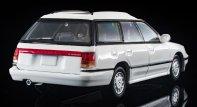 Tomica-Limited-Vintage-Neo-Subaru-Legacy-Touring-Wagon-Ti-type-S-Blanc-003