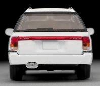 Tomica-Limited-Vintage-Neo-Subaru-Legacy-Touring-Wagon-Ti-type-S-Blanc-005