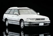Tomica-Limited-Vintage-Neo-Subaru-Legacy-Touring-Wagon-VZ-type-R-Silver-002