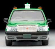Tomica-Limited-Vintage-Neo-Toyota-Crown-Comfort-Tokyo-Musen-Taxi-Green-003