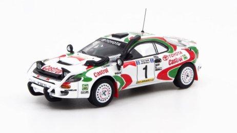 Toyota-Celica-GT-Four-ST185-Safari-Rally-001