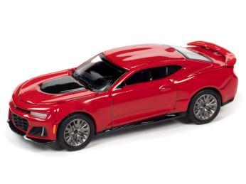 Auto-World-Chevrolet-Camaro-ZL1-1LE-001