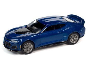 Auto-World-Chevrolet-Camaro-ZL1-1LE-003