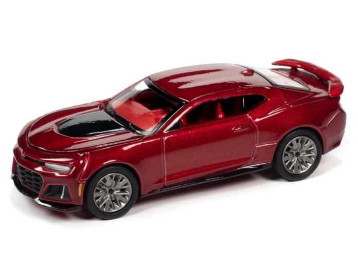 Auto-World-Chevrolet-Camaro-ZL1-1LE-005
