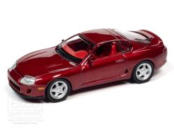 Auto-World-Toyota-Supra-MK4-005