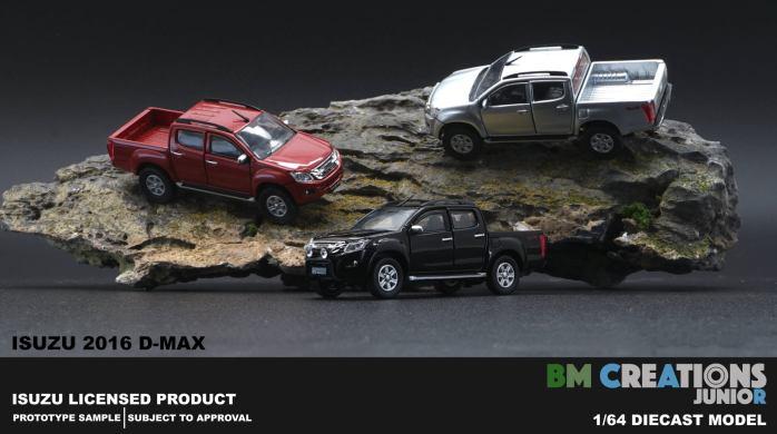 BM-Creations-2016-Isuzu-D-Max-001