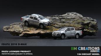 BM-Creations-2016-Isuzu-D-Max-003