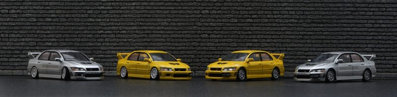BM-Creations-Mitsubishi-Lancer-Evolution-VII-004