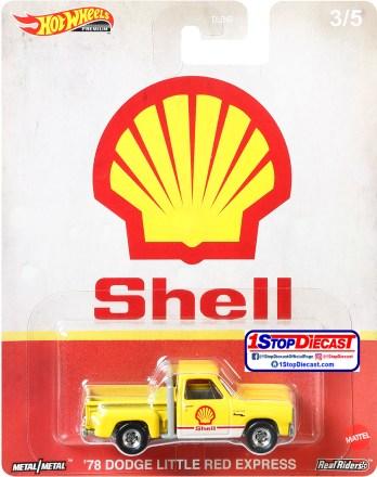 Hot-Wheels-2020-Pop-Culture-Fuel-78-Dodge-Little-Red-Express-Shell