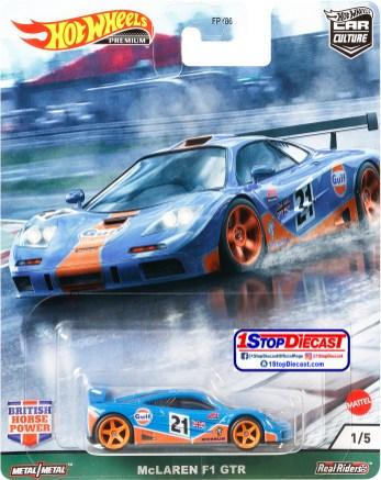 Hot-Wheels-2021-Car-Culture-British-Horse-Power-McLaren-F1-GTR